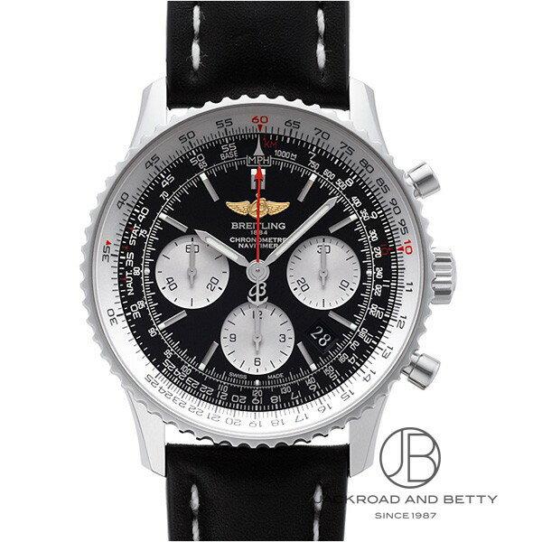 ブライトリング BREITLING ナビタイマー 01 A022B01KBD 【新品】 時計 メンズ
