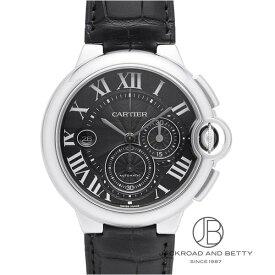 カルティエ CARTIER バロンブルー クロノグラフ W6920052 新品 時計 メンズ