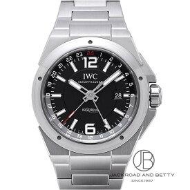 brand new 46193 341ab 楽天市場】IWC インジュニア(腕時計)の通販