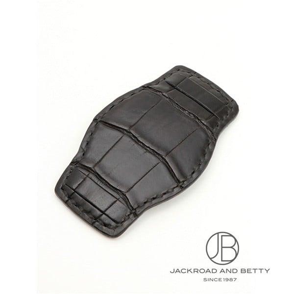 ジャックロード Jackroad パネライ用・オリジナル革ベルト(センターベース) jbs011 【新品】 その他