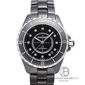 シャネル CHANEL J12 オートマティック H1626 新品 時計 メンズ