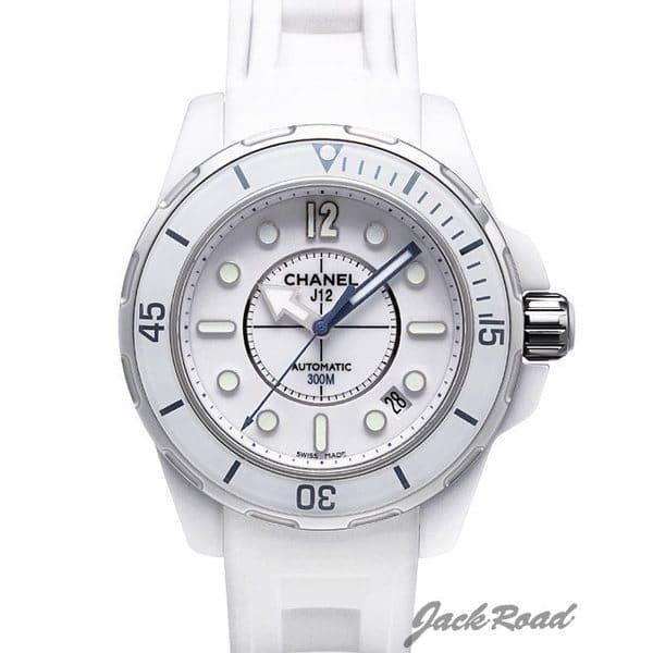 シャネル CHANEL J12 マリーン38 H2560 【新品】 時計 メンズ