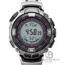 カシオ CASIO プロトレック PRW1500T-7VER 【新品】 時計 メンズ