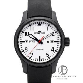 フォルティス FORTIS B-42 オートマティック デイデイト 655.18.12K 新品 時計 メンズ