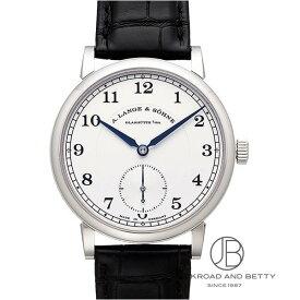 ランゲ&ゾーネ A.LANGE&SOHNE 1815 235.026/LS2353AA 新品 時計 メンズ