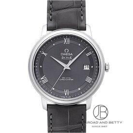 オメガ OMEGA デ・ヴィル プレステージ コーアクシャル 424.13.40.20.06.001 新品 時計 メンズ