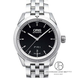 オリス ORIS アーティックス GT デイデイト 735 7662 4174M 新品 時計 メンズ