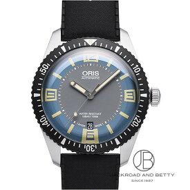 オリス ORIS ダイバーズ 65 733 7707 4065R 新品 時計 メンズ