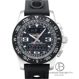 ブライトリング BREITLING エアウルフ レイヴン A784B11ORC 新品 時計 メンズ