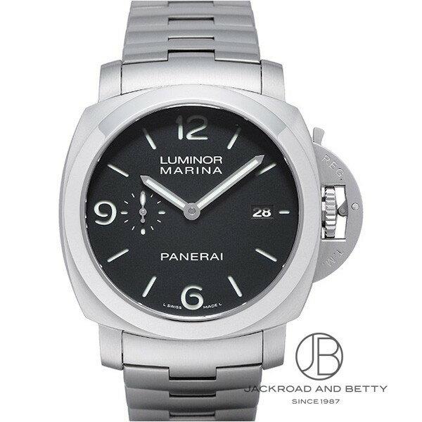 パネライ PANERAI ルミノール 1950 3デイズ オートマティック PAM00328 【新品】 時計 メンズ