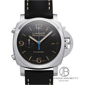 パネライ PANERAI ルミノール 1950 3デイズ クロノ フライバック PAM00524 新品 時計 メンズ