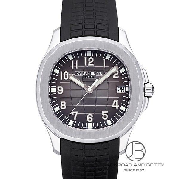 パテック・フィリップ PATEK PHILIPPE アクアノート 5167A-001 【新品】 時計 メンズ