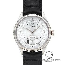 ロレックス ROLEX チェリーニ デュアルタイム 50529 新品 時計 メンズ