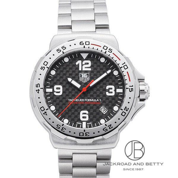 タグ・ホイヤー TAG HEUER フォーミュラ1 WAH1115.BA0858 【新品】 時計 メンズ