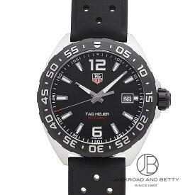 タグ・ホイヤー TAG HEUER フォーミュラー1 WAZ1110.FT8023 新品 時計 メンズ