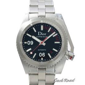 purchase cheap 46ad9 8c5b3 楽天市場】メンズ腕時計(ブランドディオール)(腕時計)の通販
