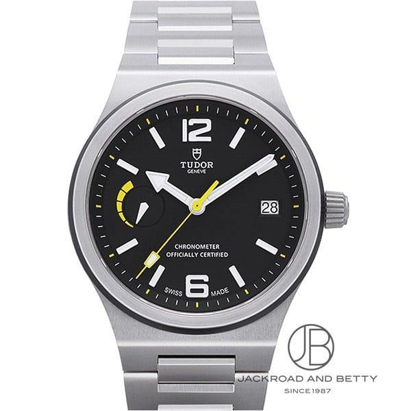 チュードル TUDOR ノースフラッグ 91210N 【新品】 時計 メンズ