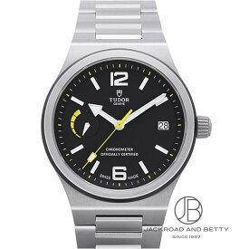 チュードル TUDOR ノースフラッグ 91210N 新品 時計 メンズ