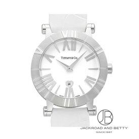 hot sale online ef535 51228 楽天市場】ティファニー 時計 レディース(腕時計)の通販