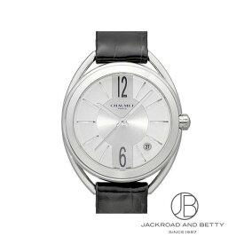 ショーメ CHAUMET リアン W23270-01A 新品 時計 ボーイズ