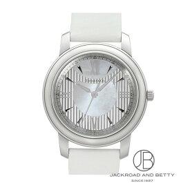 ティファニー TIFFANY&Co. マーク Z0046.17.10A91A40A 新品 時計 レディース