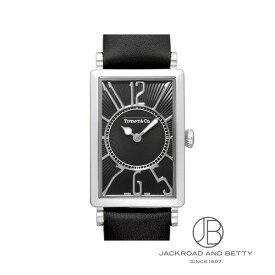 huge discount 05ed6 91da8 楽天市場】ティファニー 時計(レディース腕時計 腕時計)の通販