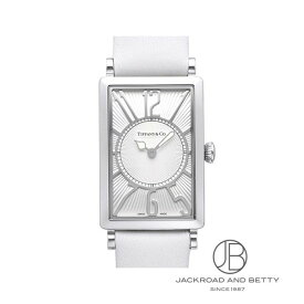 huge discount 92be9 7b1d0 楽天市場】ティファニー 時計(レディース腕時計|腕時計)の通販