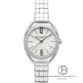 ショーメ CHAUMET リアン W23611-01A 新品 時計 レディース