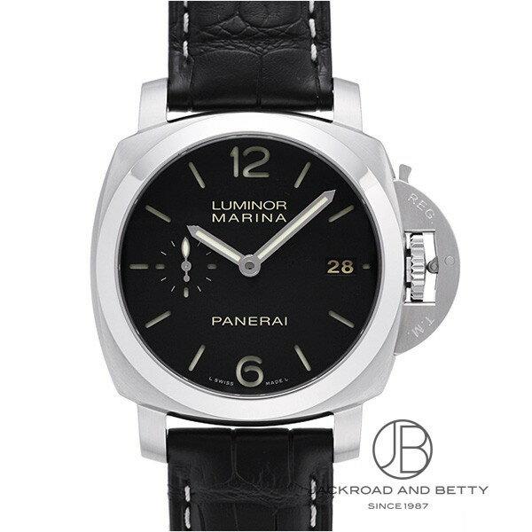 パネライ PANERAI ルミノール 1950 3デイズ オートマティック PAM00392 【新品】 時計 メンズ