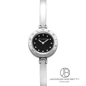ブルガリ BVLGARI ビーゼロワン Mサイズ BZ23BSS 新品 時計 レディース