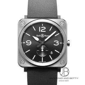 timeless design 00f46 efdd6 楽天市場】BELL&ROSS(レディース腕時計|腕時計)の通販