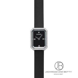 シャネル CHANEL プルミエール H2434 新品 時計 レディース