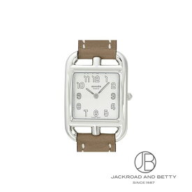 online retailer 9ab4d ae152 楽天市場】エルメス ケープコッド(レディース腕時計|腕時計 ...