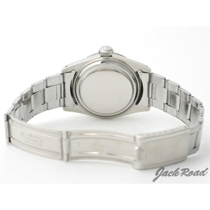 online store 57d96 f6525 ロレックス ROLEX サブマリーナ 6538 【アンティーク】 時計 メンズ ジャックロード 【腕時計専門店】