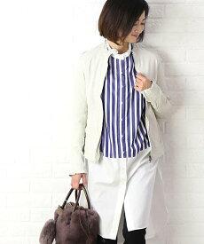 シシ(Sisii)カウレザー シングル レザージャケット ライダースジャケット・907JL-2821902【レディース】【JP】【■■】