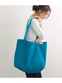 [Rakuten Fashion]【anello】【2WAY】トイトートバッグ ROPE' PICNIC PASSAGE ロペピクニック バッグ トートバッグ ブルー ブラック グリーン オレンジ