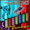 ■ products ■ ultra wide collection rack LED lighted sliding type deep-39 cm depth JAJAN figure rack [case] and [figure case collection dis play
