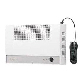 【アイホン】待合呼出装置放送主装置[NDB-10B1-C]