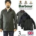 バブアー Barbour ビデイル SL ジャケット BEDALE スリムフィット 日本代理店モデル | 定番 メンズ イギリス製 バーブァー 日本人の体型に合わせてデザインされたSLシリーズ オイル