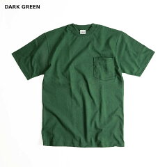 キャンバーCAMBER302マックスウェイト半袖ポケットTシャツ無地半袖厚手クルーネックMADEINUSA(アメリカ製米国製ポケT)