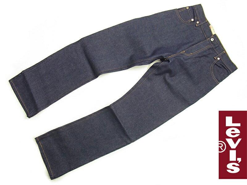 リーバイス LEVI'S 517-0217 オリジナル ブーツカット ジーンズ リジッド (防縮 生デニム USAライン)
