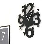 デザイナーズ掛け時計壁掛け時計
