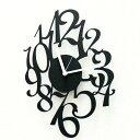 Designers-clock042a