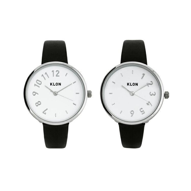 KLON 腕時計 時計 CONNECTION DARING ペアウォッチ ペア