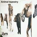 Animaltapestryall 01