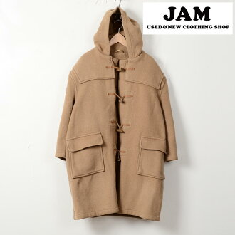 VINTAGE CLOTHING JAM | Rakuten Global Market: Vintage gloverall ...