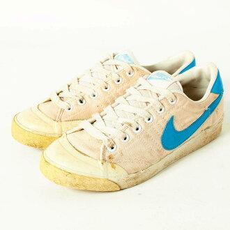 所有法院耐克运动鞋 US5 女士 22.0 厘米复古耐克 /boh3817 150823