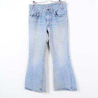 VINTAGE CLOTHING JAM TRADING | Rakuten Global Market: 70's Levi's ...