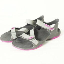 Teva 運動涼鞋戶外 US9 男裝 26.0 釐米 Teva /boi7189 160511