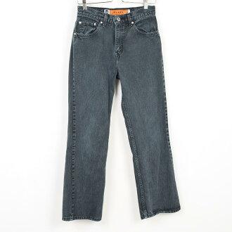 VINTAGE CLOTHING JAM TRADING | Rakuten Global Market: 90's Levi's ...
